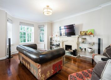 Thumbnail 3 bed property to rent in Sprimont Place, Chelsea