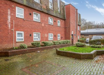 Thumbnail 1 bed flat for sale in Nessus Street, Portsmouth