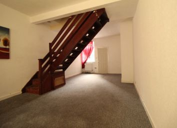 Thumbnail 3 bed terraced house to rent in Richard Street, Grimsby