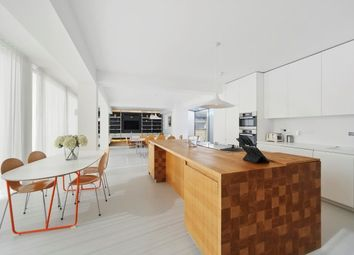 Thumbnail 4 bedroom flat to rent in Notting Hill Gate, Notting Hill