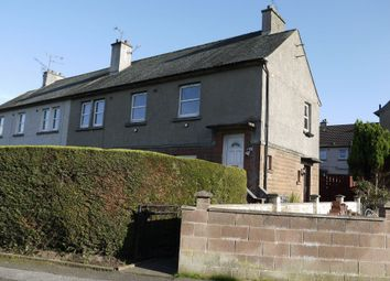 3 bed flat for sale in 76 Criffel Road, Dumfries DG2