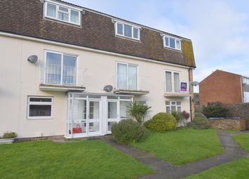 Thumbnail 2 bed maisonette for sale in Cheviot Court, Broadstairs