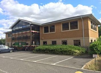 Thumbnail Office to let in Markerstudy Business Park, Wraik Hill, Whitstable, Kent