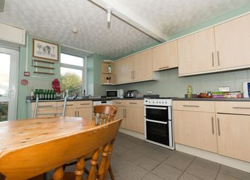 Thumbnail 4 bed property to rent in Wood Road (19), Treforest, Pontypridd