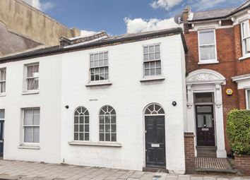 Thumbnail 3 bed property for sale in Putney Bridge Road, London