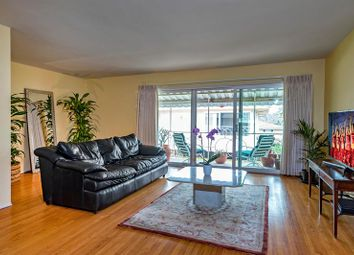 Thumbnail 1 bed apartment for sale in Santa Barbara, California, United States Of America