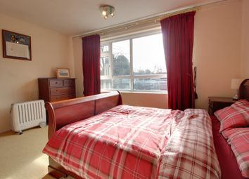 Thumbnail 2 bed flat for sale in Hawthorne Road, Edgbaston, Birmingham
