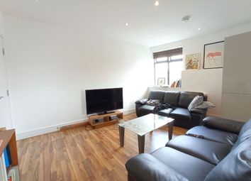 Thumbnail 3 bed flat to rent in Doros House, Cambridge Heath Road, London