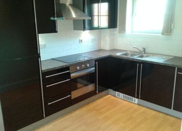 Thumbnail 2 bed flat to rent in Holywell Gardens, Holywell Heights, Sheffield