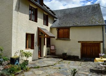 Thumbnail 3 bed property for sale in Fos, Haute-Garonne, France
