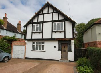 Malpas Drive, Pinner HA5. 5 bed detached house