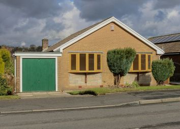 Thumbnail 3 bedroom detached bungalow for sale in Armadale Road, Bolton