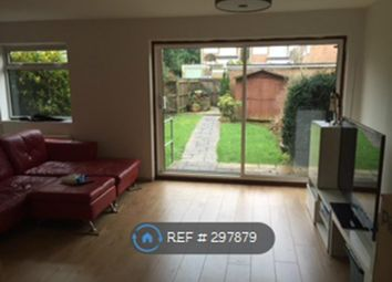 Thumbnail 3 bed terraced house to rent in All Saints Rd, Tunbridge Wells