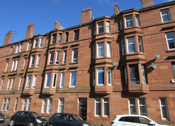 Thumbnail 1 bed flat for sale in 0/2, 61 Bowman Street, Glasgow