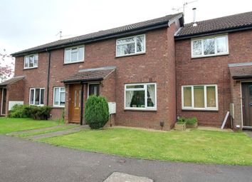 Thumbnail 2 bed terraced house for sale in Flamborough Path, Lower Earley, Reading, Berkshire