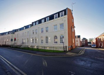 Thumbnail 1 bed property to rent in Parliament Street, Gloucester