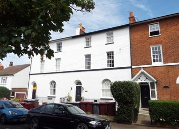 Thumbnail 1 bed flat for sale in Reading, Berkshire