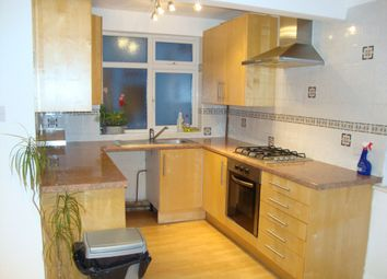 Thumbnail 3 bedroom semi-detached house to rent in Bellamy Drive, Stanmore