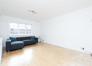 Thumbnail 2 bedroom flat to rent in Ranelagh Gardens, London