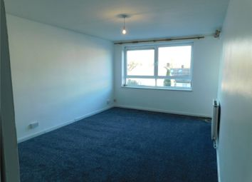 Thumbnail 2 bed flat to rent in Endwell Road, Brockley, London