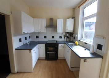 Thumbnail 2 bed property for sale in Dunvegan Street, Barrow In Furness