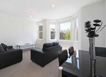 Thumbnail 2 bedroom flat to rent in Farm Lane, Fulham