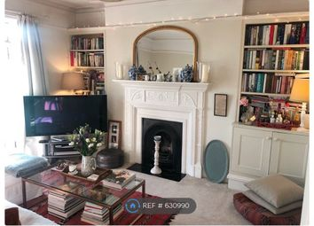 Thumbnail Room to rent in Arundel Mansions, London
