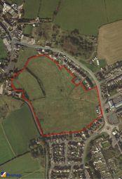 Thumbnail Land for sale in Turnhurst Road, Packmoor, Stoke-On-Trent