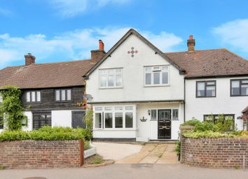 Thumbnail 3 bed property for sale in Park Street Lane, Park Street, St. Albans