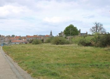 Thumbnail Land for sale in Quayside, Berwick-Upon-Tweed, Northumberland