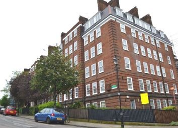 Thumbnail 5 bedroom flat to rent in Lloyd Baker Street, London