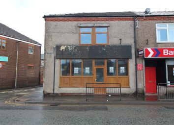 Thumbnail Retail premises to let in Warrington Road, Springview, Wigan
