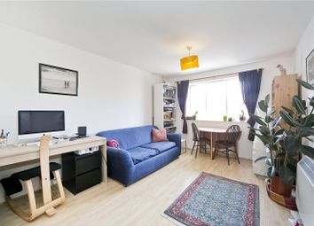 Thumbnail 1 bedroom flat for sale in Northiam Street, South Hackney