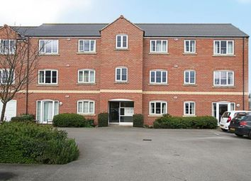 Thumbnail 2 bed property for sale in Freeman Court, High Street, Eckington, Sheffield