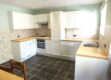 Thumbnail 3 bed end terrace house for sale in Bridgend Terrace, Pembroke, Pembrokeshire