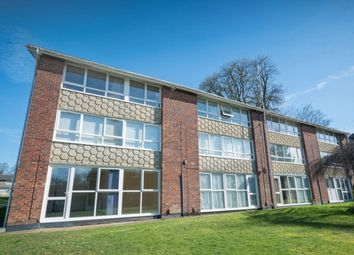 Thumbnail 1 bed property for sale in Purbrook Gardens, Purbrook, Waterlooville