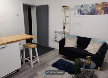 Thumbnail 2 bed flat to rent in Rice Lane, Liverpool