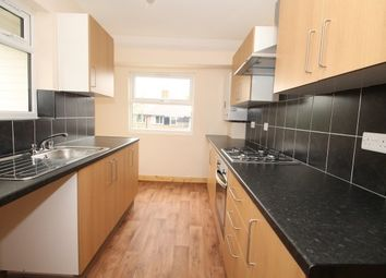 Thumbnail 3 bed maisonette to rent in Moremead Road, Catford
