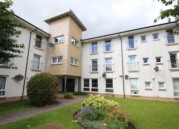 Thumbnail 2 bed flat for sale in Jenny Lind Court, Deaconsbank