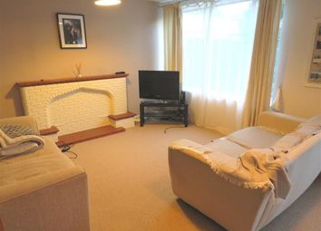 Thumbnail 3 bed property to rent in Moreton Close, Harborne, Birmingham