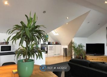 Thumbnail Room to rent in Brixton Hill, London