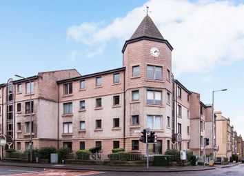 Thumbnail 3 bed flat for sale in 44/6 Robertson Avenue, Slateford, Edinburgh