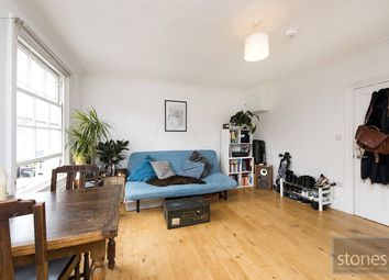 1 bed property to rent in Mornington Terrace, London NW1