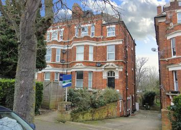 1 bed flat for sale in 28 Shorncliffe Road, Folkestone, Kent CT20