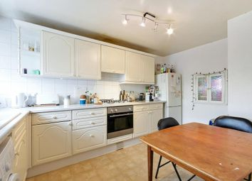 Thumbnail 3 bed flat to rent in Eric Street, London