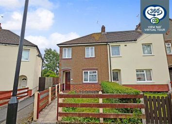 3 bed property for sale in Three Spires Avenue, Coventry CV6