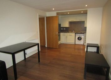 2 bed terraced house to rent in Swan Court, Swan Lane, Coventry CV2