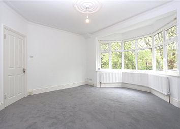Thumbnail 2 bed property to rent in Queen Annes Gardens, Enfield