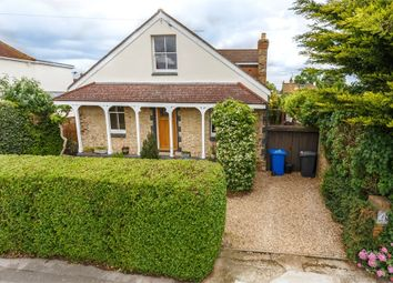 Thumbnail 4 bedroom detached house for sale in Victoria Road, Eton Wick, Windsor, Berkshire