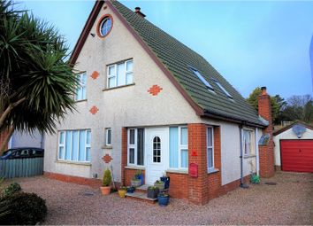 Thumbnail 5 bed detached house for sale in Beverley Walk, Newtownards